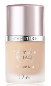 fond de teint capture totale dior