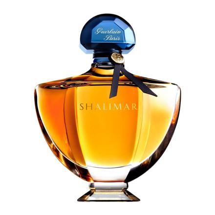 guerlain shalimar eau de parfum 90ml
