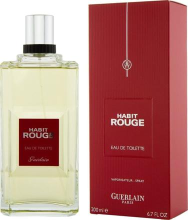 habit rouge 200ml