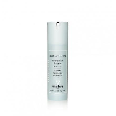 hydra global sisley