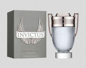 invictus parfum 100 ml