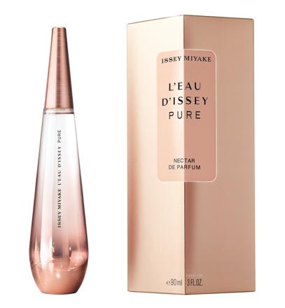 issey miyake l eau d issey