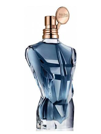 jean paul gaultier parfum le male