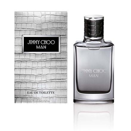 jimmy choo perfume 30ml