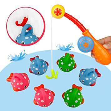 jouet bain enfant