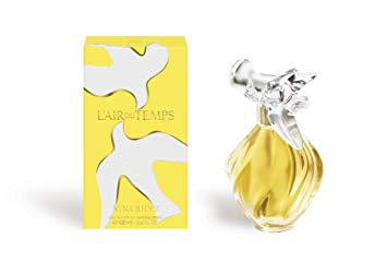 l air du temps nina ricci price