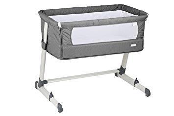 lit bébé d appoint