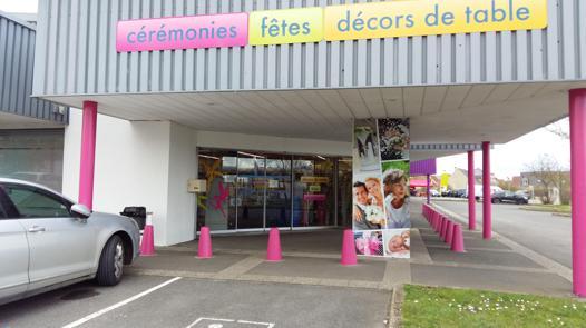 magasin longueau