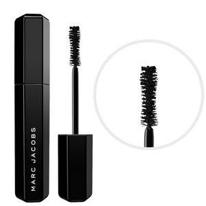 mascara marc jacobs