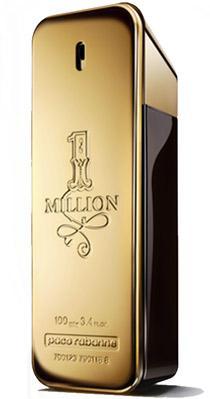 one millions