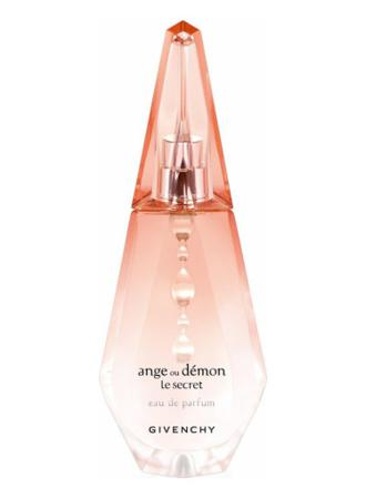 parfum ange ou demon le secret