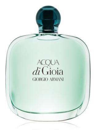 parfum aqua
