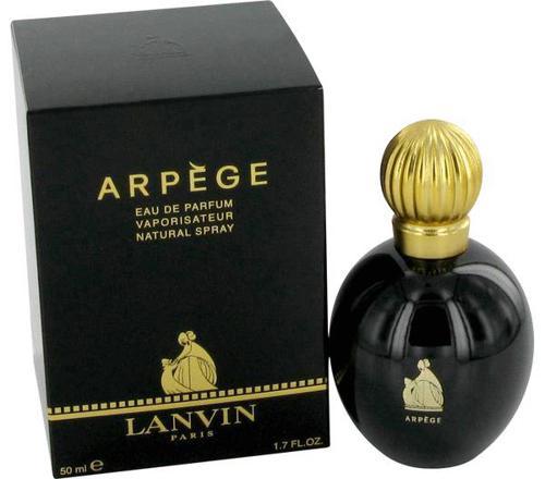 parfum arpege