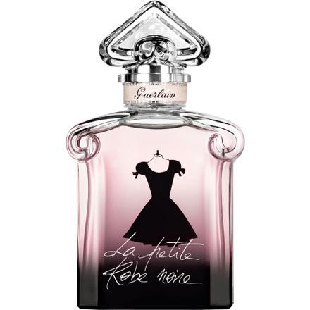 parfum guerlain la petite robe noire