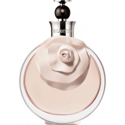 parfum valentino femme