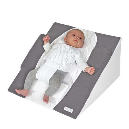 proclive bébé