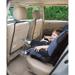 siege auto voiture