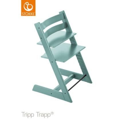 stokke tripp trapp aqua