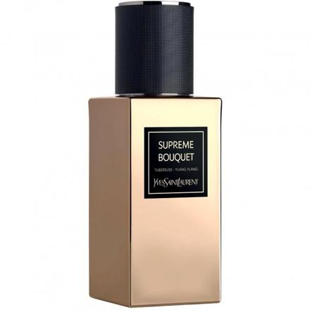 supreme bouquet yves saint laurent