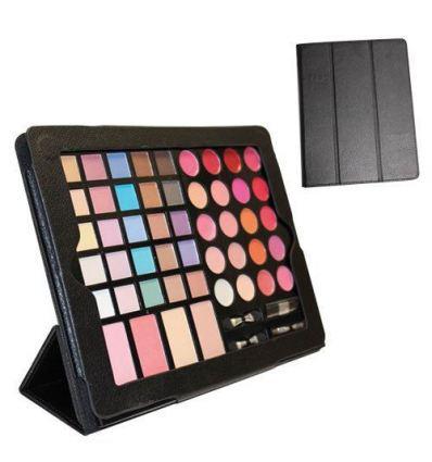 tablette de maquillage