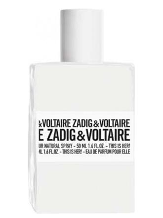 this is her zadig et voltaire