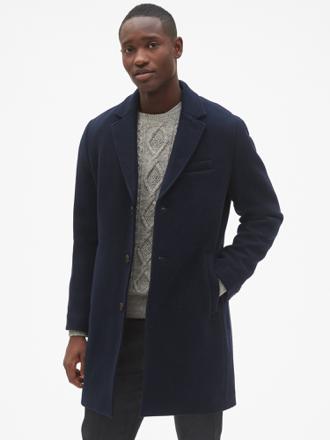 topcoat