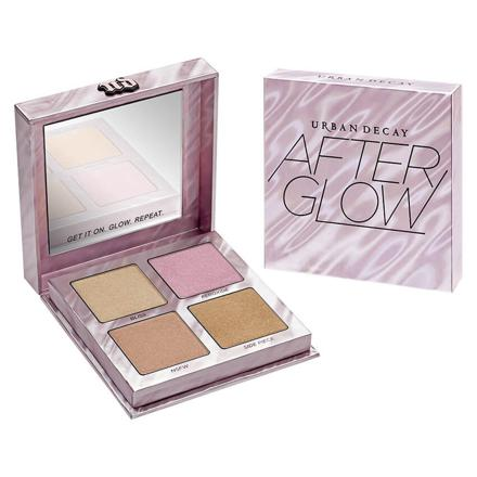 urban decay afterglow