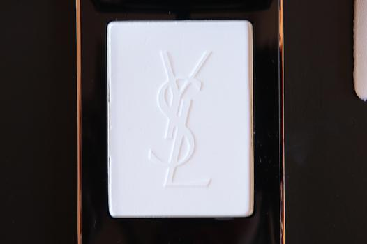 ysl poudre radiance compacte perfectrice universelle