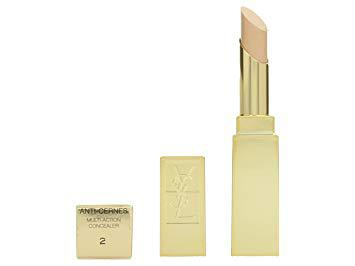 yves saint laurent anti cernes