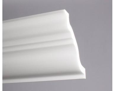corniche polystyrène