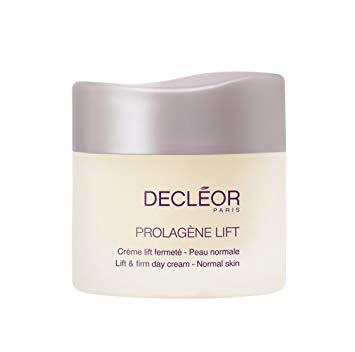 decleor prolagene lift