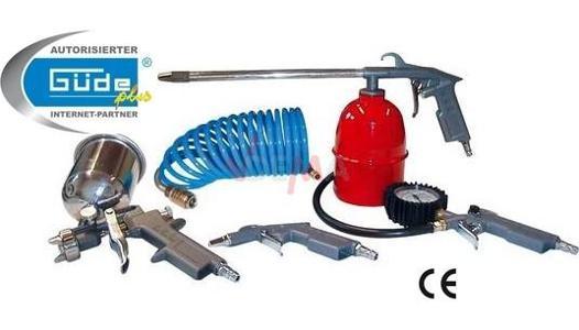 outil compresseur